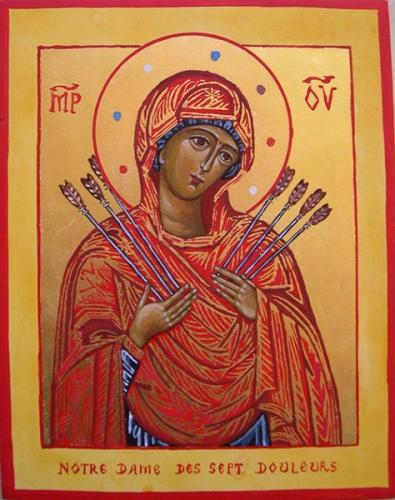 Notre-Dame_des_Sept-Douleurs_icone_1a.jpg