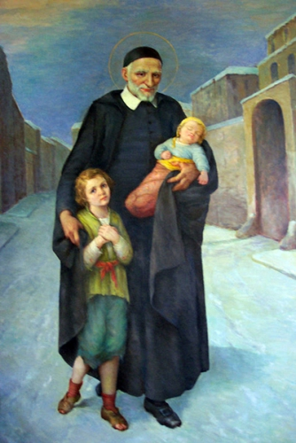 Saint_Vincent_de_Paul_Canada_1a.jpg
