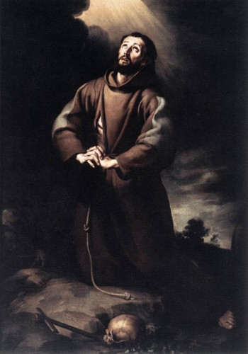 Saint_Francois_d_Assise_Murillo_a.jpg