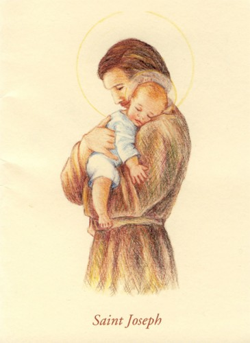St-Joseph-annecy.jpg