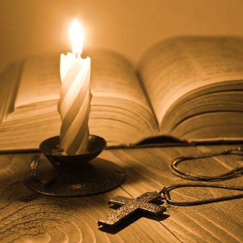 Benoît XVI,Parole,Dieu,Evangiles,psaumes,prière,lumière,Marie,Seigneur