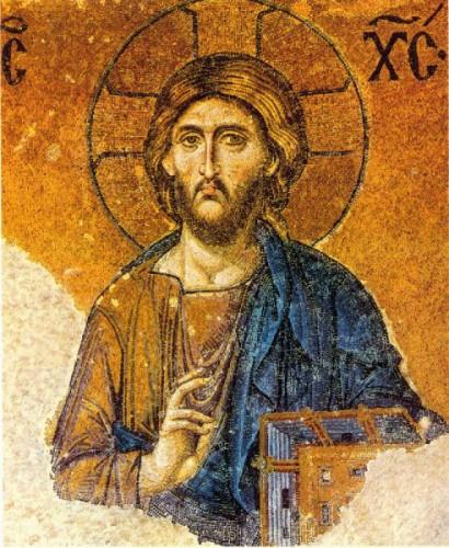 Christ-fresque.jpg