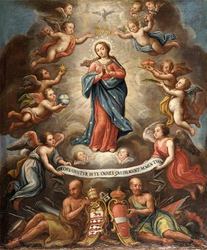 Ildephonse de Tolède,prière,Vierge,Marie,foi,espérance,charité,ténèbres,lumière,pécheur,pénitence