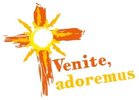 Venite-Adoremus.jpg
