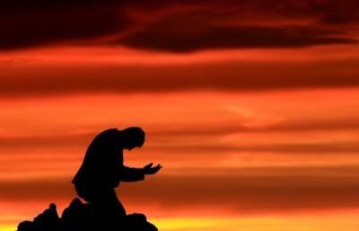 prayer-e.jpg