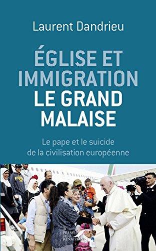 audience générale,pape,françois,journée,mondiale,migrants,réfugiés