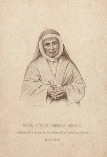 Sainte_Marie-Therese_Couderc_4a.jpg