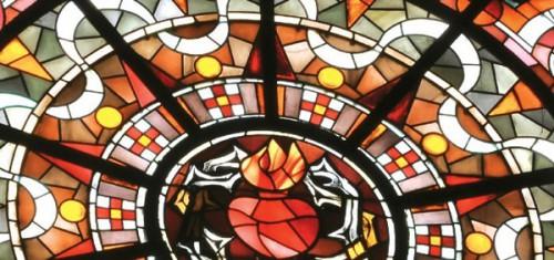 Premières,Vêpres,Solennité,Sacré-Coeur,Jésus,basilique,Sacré-Coeur,Montmartre,programme