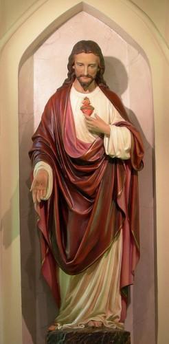 Sacre_Coeur_statue_3.jpg