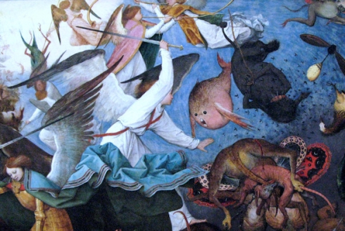 Pieter_Bruegel_I-Fall_of_rebel_Angels_1a.jpg