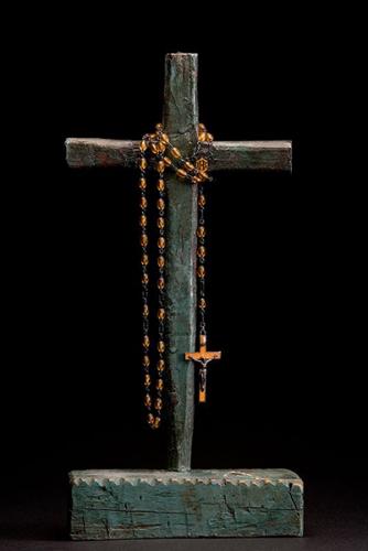 croix-chapelet_1a.jpg