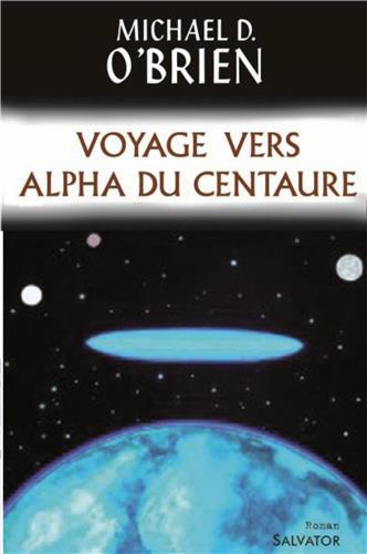 voyage-vers-alpha-du-centaure-grande.jpg