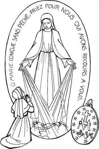 Sainte_Catherine-Laboure.jpg