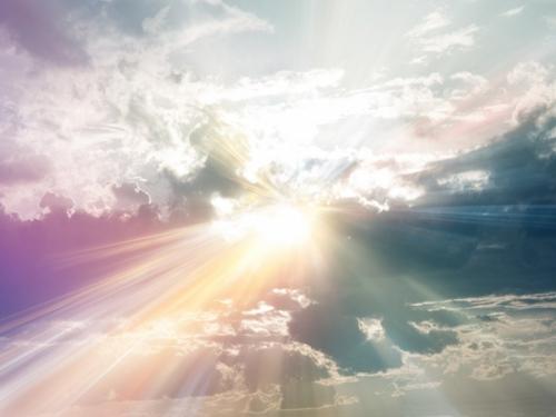 Guillaume de Saint-Thierry,esprit saint,vérité,consolateur,lumière,charité,douceur,amour,tendresse,grâce,illumination,prière,amour,piété,désir