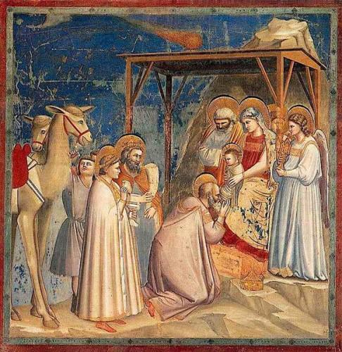 adoration-des-mages-1a.jpg