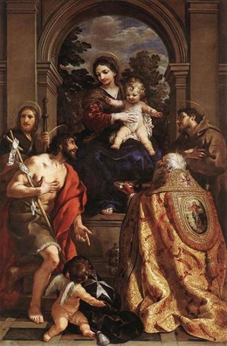 Saint_Philippe-Neri_Pietro-da-Cortona_1b.jpg