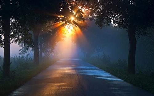 Imitation,Jésus-Christ,prière,espérance,espoir,paix,bonheur,source,lumière,parole,confiance,miséricorde,bénédiction,Dieu