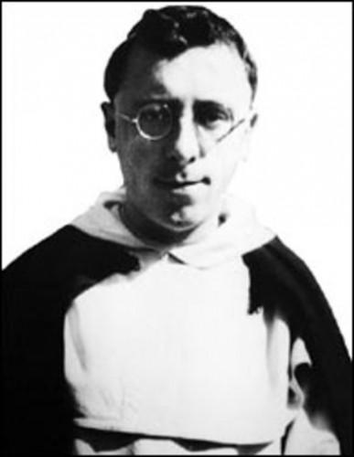 Béatification,Alba,Père,Giuseppe,Girotti,1905-1945,Juste parmi les Nations,Dachau