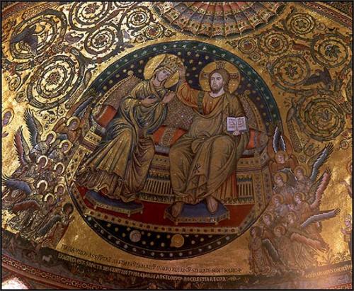 basilique-sainte-marie-majeure-rome_1b.jpg