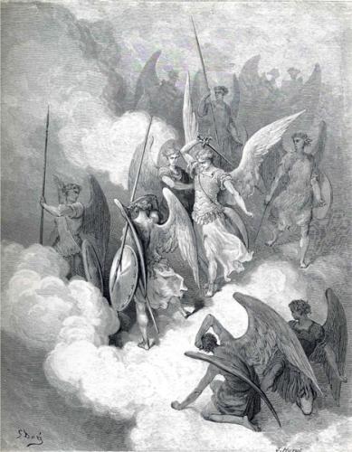 combat-spirituel-a.jpg