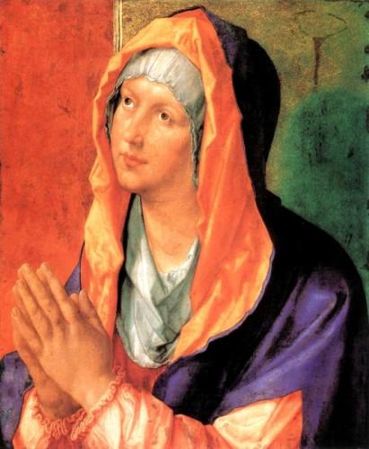 vierge-marie-en-priere-a.jpg