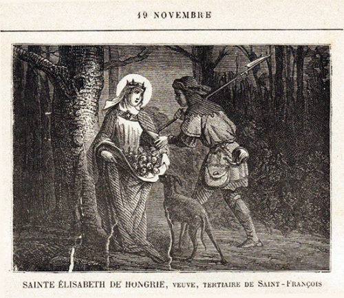 Sainte_Elisabeth-de-Hongrie-5b.jpg
