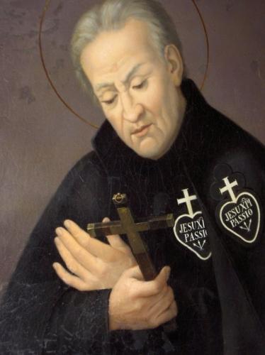 Saint_Paul-de-la-Croix_1.jpg