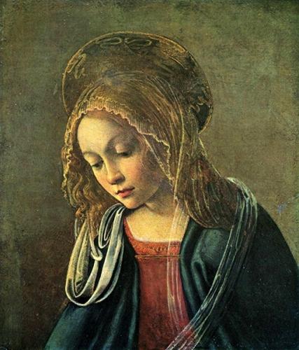 Mois,Mai,Mois de Marie,méditations,prières