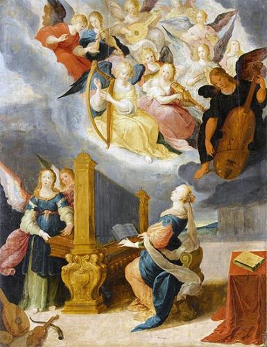 Sainte_Cecile_Frans-Francken-II_1b.jpg