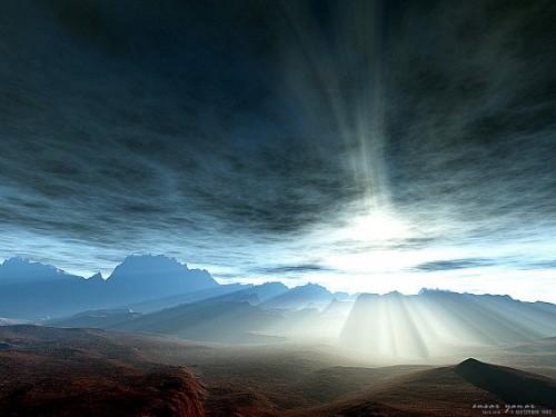 soleil_montagnes.jpg