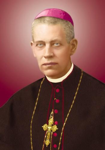 regina coeli,pape,François,actes des apôtres,divisions,esprit-saint,harmonie,solution,béatification,Anton Durcovici,martyr,Roumanie