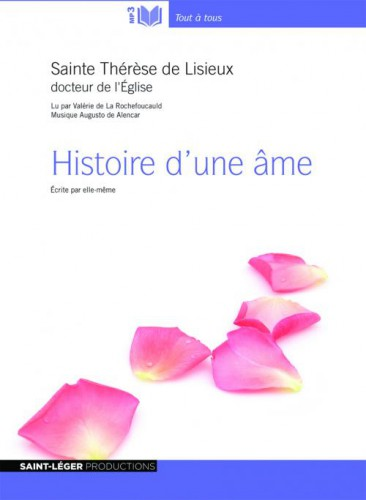histoired-une-ame-grande.jpg