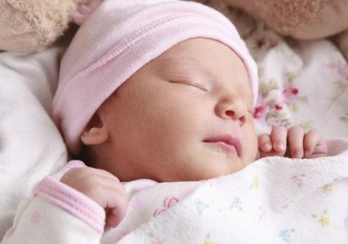 Olivier Clément,enfant,endormi,sommeil,beauté,pureté,éternité,abandon,amour