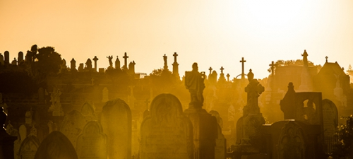 sunset-cemetery_1a.jpg