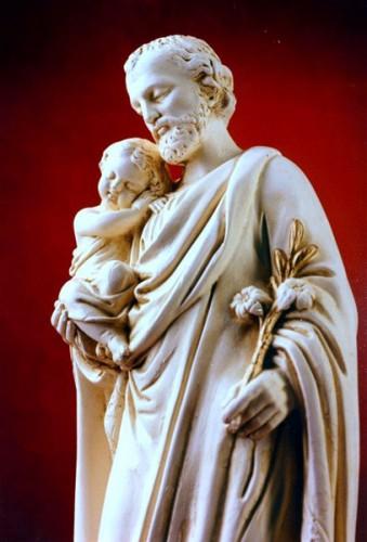 St_Joseph_statue4a.jpg