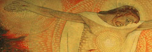 mois,sacré-coeur,jésus,prière,parents,amis,dévouement,profanation,corruption,enfance,pédophilie,pédophiles,innocence,pureté,âmes,corps,Christ,sacrilège,douleur,épine,pardon,pénitence,expiation,tourments,rachat