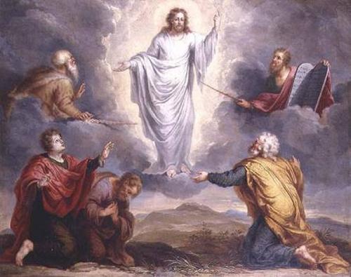 transfiguration_6a.jpg