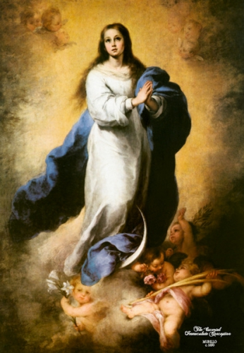 Immaculee-Conception_Murillo_1a.jpg
