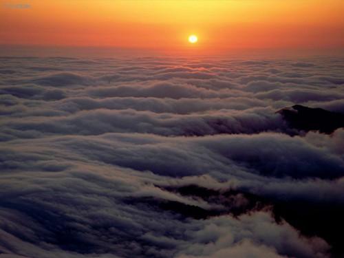nuages_soleil_7a.jpg