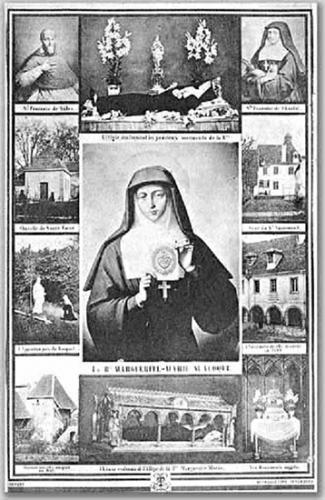 Sainte_Marguerite-Marie_gravure0b.jpg