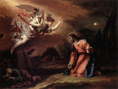Gethsemani_Sebastiano_Ricci-2a.jpg
