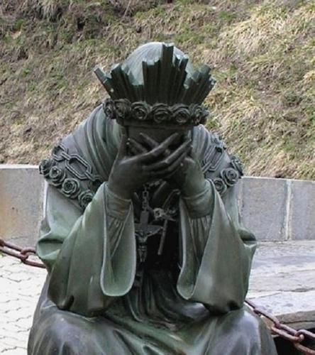 apparition,Vierge Marie,La Salette,Maximin Giraud,Mélanie Calvat,19 septembre