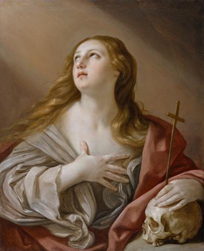 Sainte_Marie-Madeleine_penitente_Guido_Reni_1b.jpg