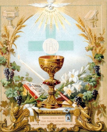 Saint_Sacrement_36a.jpg