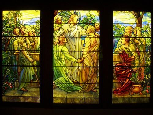Vincent de Paul,simplicité,vertu,Dieu,Père,faiblesse,misère,coeur,simple,secours,grâce