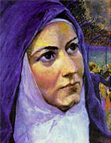 Sainte_Therese-Benedicte_de_la_Croix4b.jpg