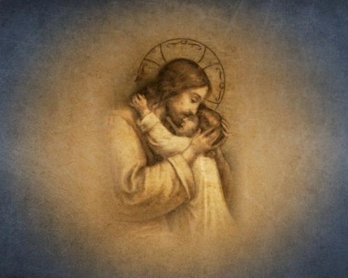 Jesus_misericordieux_enfant_3a.jpg