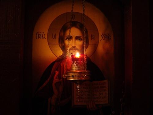 prière,moines,Mont Athos,Jésus,voie,vérité,vie,lumière,mystère