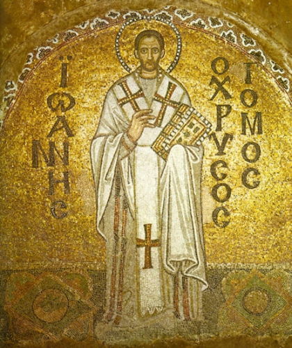 Saint_Jean_Chrysostome_mosaique_2b.jpg