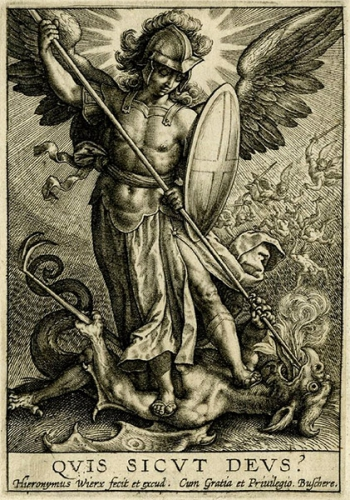 St Michel,Archange,prière,combat,protection,protecteur,défenseur,eglise,âme,mort